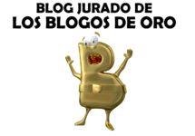blogos-de-oro-logo