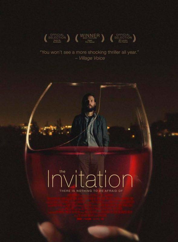 invitacion-cartel3-b