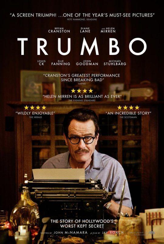 Trumbo_La_lista_negra_de_Hollywood-143089852-large