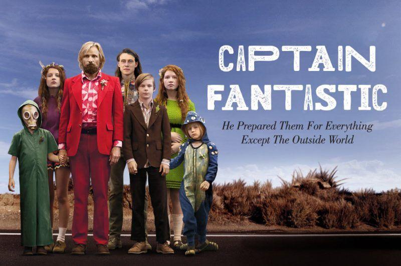 capitan-cartel1