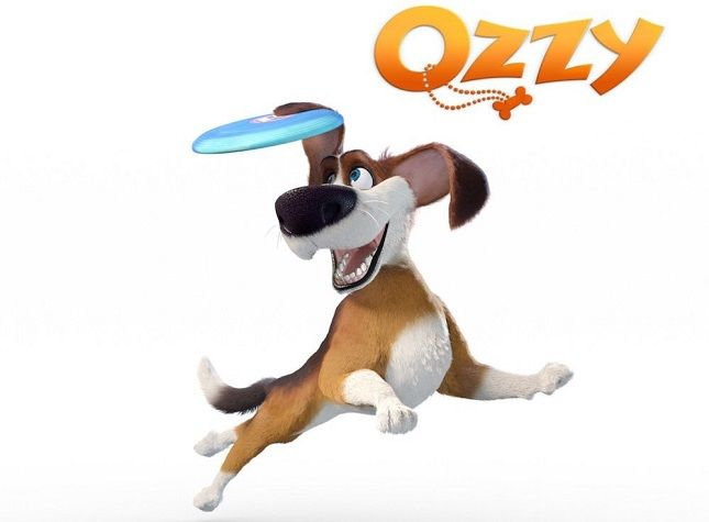Crítica de Ozzy