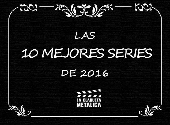las-10-mejores-series-016