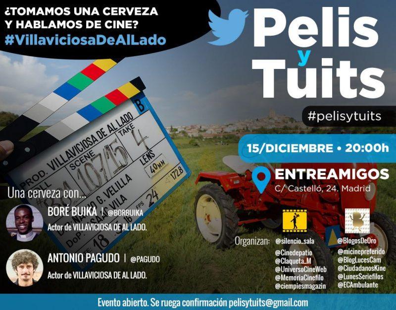 décimo #pelisytuits