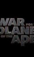 la-guerra-del-planeta-de-los-simios