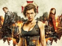 crítica Resident Evil imagen destacada