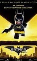 lego-batman-pelicula