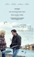 manchester-in-the-sea