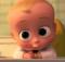 bebe jezafo