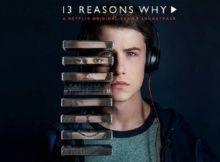 destacada por 13 razones