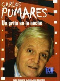 Carlos Pumares