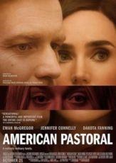 american pastoral la claqueta metálica