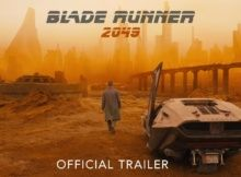 blader runner 2