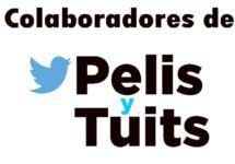 colaboradores pelis y tuits