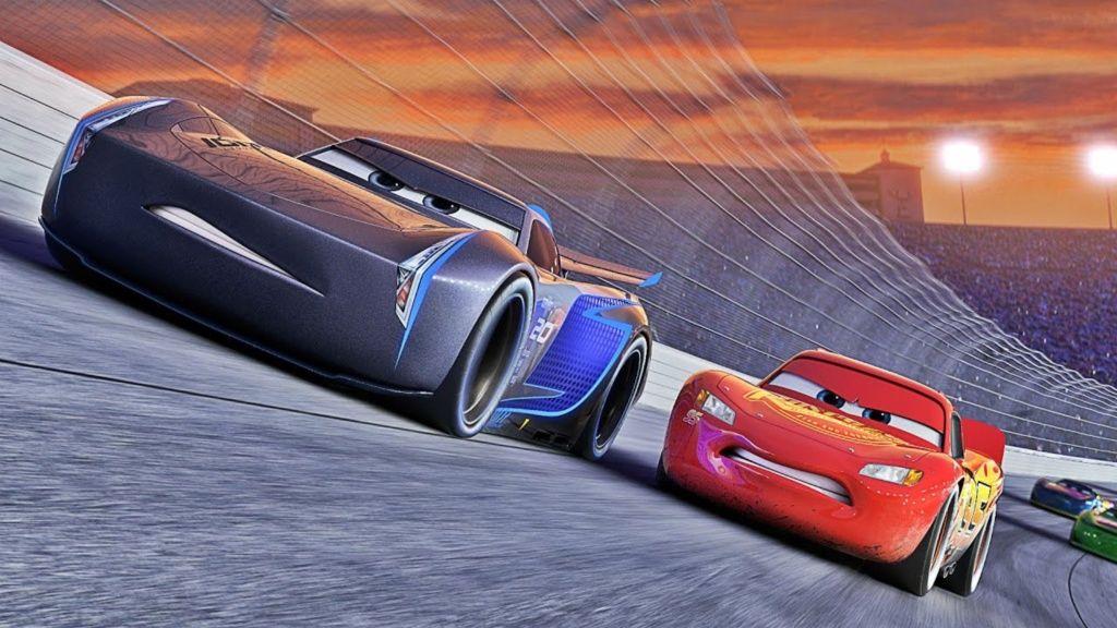 critica cars 3 1