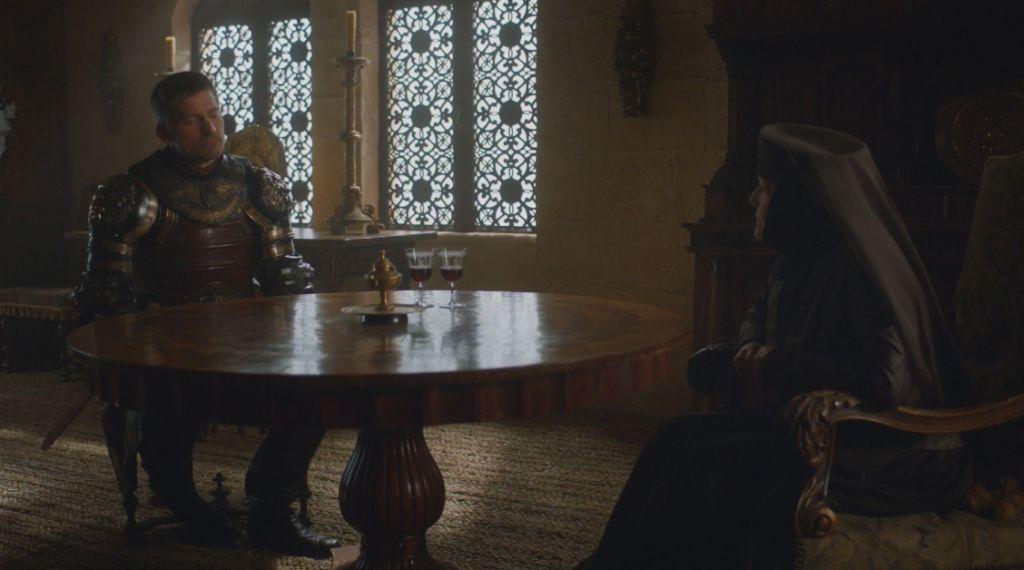juego de tronos analisis episodio 7x03 3