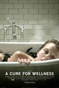 la cura del bienestar