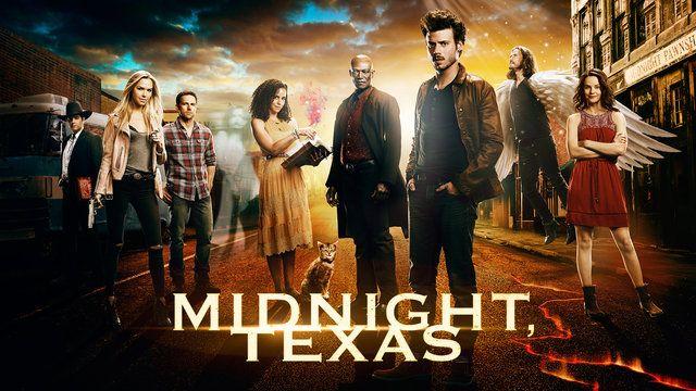 midnigth-texas