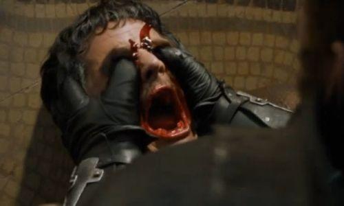 muertes juego de tronos 6