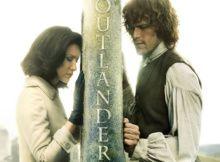 outlander t3