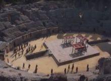 avance juego de tronos 7x07