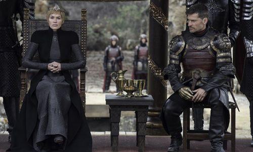 Juego de tronos: análisi episodio 7x07