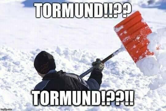 memes juego de tronos
