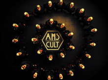 american-horror-story-cult-trailer