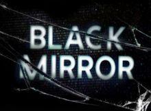 black mirror t4