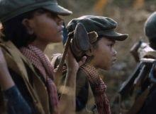 destacada se lo llevaron recuerdos de una niña de camboya 1
