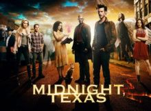 midnight texas principal