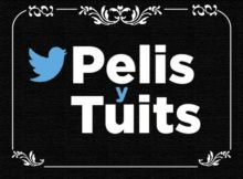 pelis y tuits principal