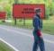 tres anuncios a las afueras de Ebbing, Misuri
