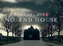 crítica channel zero no end house 2