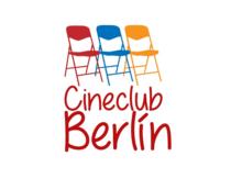 principal cineclub berlin