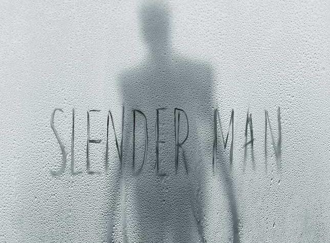 slenderman trailer cartel