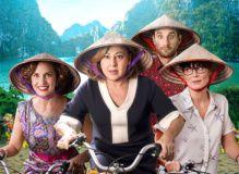 crítica de Thi Mai con Carmen Machi y Dani Rovira