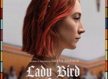 CRITICA DE LADY BIRD