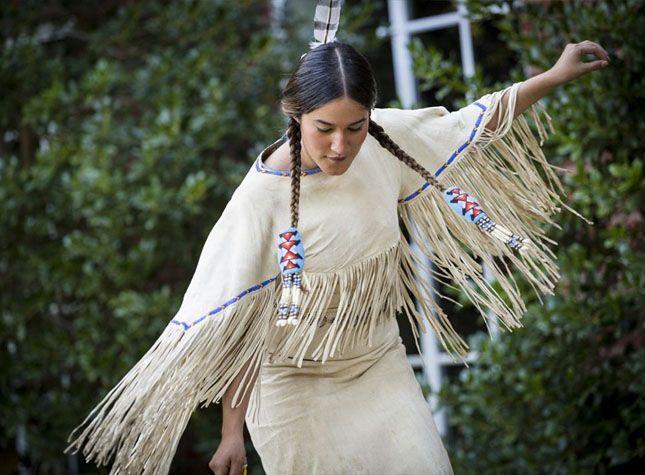 critica de 'Mi nombre es Te Ata'