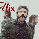 Felix cartel