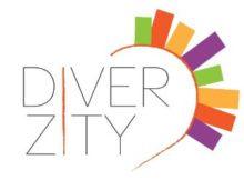 diverzity plataforma