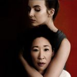crítica de killing eve