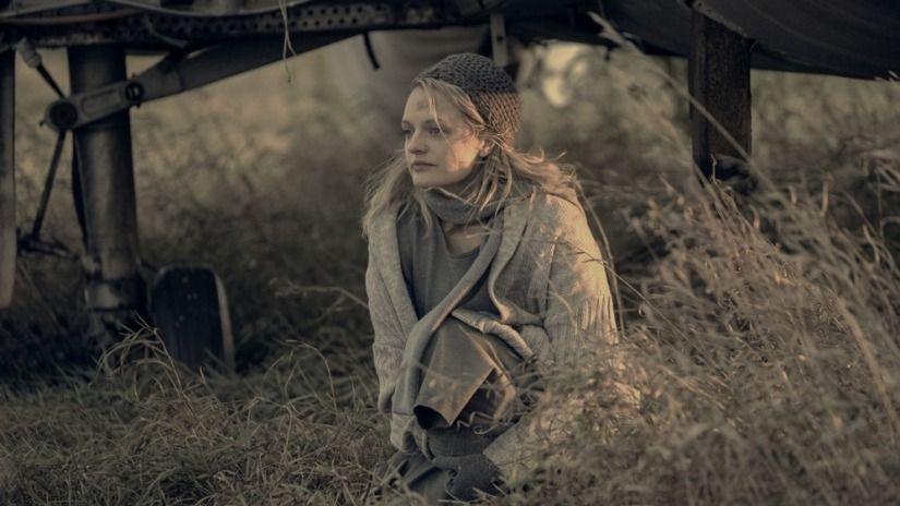 Análisis 'The Handmaid's Tale' T2 [Explicación final con spoilers del 2X01 al 2x07]