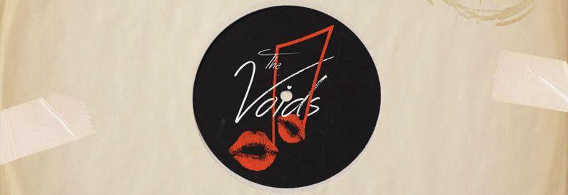 voids web serie musical gran granadas
