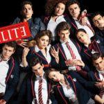 crítica de élite de Netflix