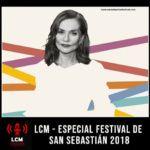 lcm especial san sebastian podcast