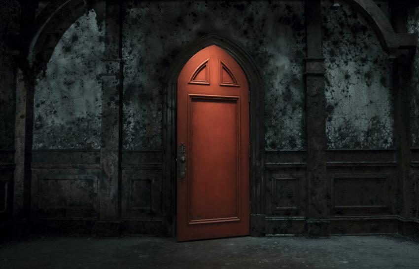 La maldición de Hill House,, análisis y explicación del final con spoilers
