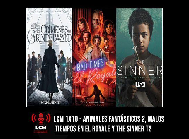 lcm 1x10 web