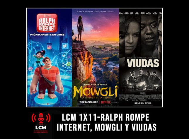 lcm 1x11 web