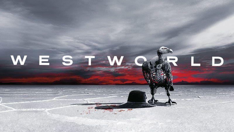 mejores series 2018 westworld t2