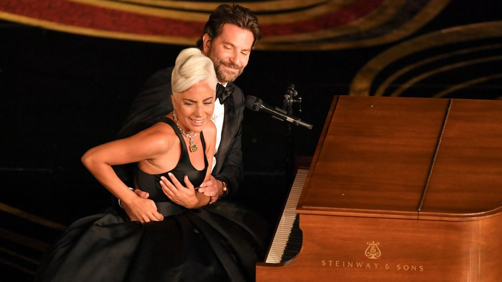 Ganadores Oscars 2019